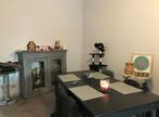 Renting Apartment 4 rooms 72m² Lure (70200) - Photo 4