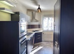 Location Appartement 4 pièces 89m² Annemasse (74100) - Photo 11