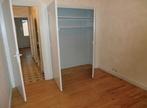 Location Appartement 3 pièces 60m² Grenoble (38100) - Photo 4