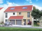 Vente Maison 4 pièces 85m² Nieppe (59850) - Photo 4
