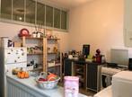 Renting Apartment 4 rooms 72m² Lure (70200) - Photo 3