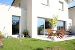 Vente Maison 5 pièces 95m² Claix (38640) - Photo 9
