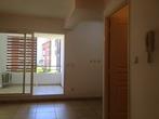 Location Appartement 1 pièce 20m² Saint-Denis (97400) - Photo 1