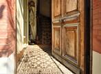 Vente Maison 5 pièces 106m² Voreppe (38340) - Photo 3