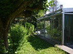 Vente Maison 5 pièces 90m² Saint-Hilaire-de-la-Côte (38260) - Photo 8