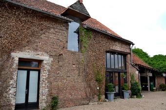 Vente Maison 5 pièces 284m² Saulchoy (62870) - Photo 1
