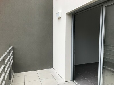 Location Appartement 3 pièces 73m² L' Étrat (42580) - Photo 19