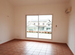 Renting Apartment 2 rooms 48m² Aucamville (31140) - Photo 3
