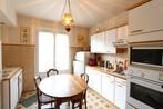 Vente Appartement 4 pièces 83m² Grenoble (38100) - Photo 2