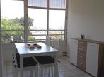 Location Appartement 1 pièce 35m² Saint-Denis (97400) - Photo 3
