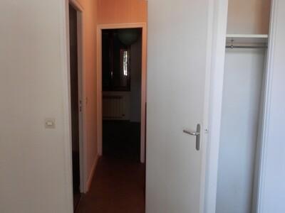 Vente Maison 3 pièces 55m² Dax (40100) - Photo 12