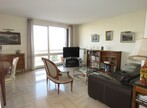 Sale Apartment 4 rooms 86m² Seyssinet-Pariset (38170) - Photo 11