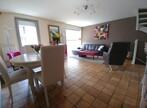 Vente Maison 6 pièces 105m² Arras (62000) - Photo 4