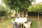 Vente Maison 4 pièces 96m² Saint-Donat-sur-l'Herbasse (26260) - Photo 10