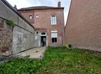 Vente Maison 6 pièces 66m² Bully-les-Mines (62160) - Photo 8