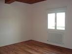 Renting Apartment 3 rooms 60m² Agen (47000) - Photo 6