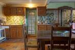 Vente Maison 4 pièces 115m² Pranles (07000) - Photo 12