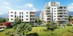 Vente Appartement 4 pièces 85m² Eybens (38320) - Photo 3