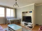 Vente Appartement 4 pièces 69m² Fontaine (38600) - Photo 2