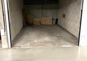 Location Garage Suresnes (92150) - Photo 1