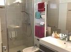 Vente Appartement 101m² Grenoble (38100) - Photo 7