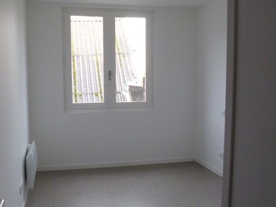 Location Appartement 3 pièces 68m² Nay (64800) - Photo 7