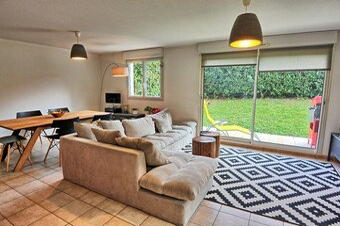 Vente Appartement 4 pièces 87m² Cornier (74800) - Photo 1