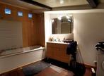 Location Appartement 4 pièces 55m² Douvrin (62138) - Photo 4