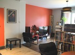 Sale Apartment 3 rooms 75m² Grenoble (38100) - Photo 2
