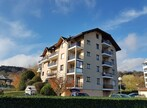 Vente Appartement 2 pièces 42m² Rumilly (74150) - Photo 1