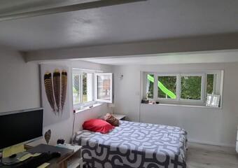 Vente Maison 3 pièces 83m² Le Havre (76600)