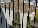 Renting Apartment 1 room 19m² Paris 19 (75019) - Photo 7