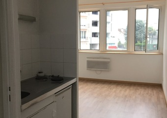 Vente Appartement 1 pièce 22m² Pau (64000) - Photo 1