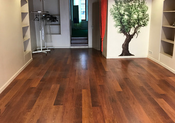 Location Local commercial 68m² Luxeuil-les-Bains (70300) - Photo 1