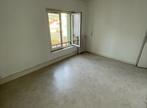 Location Appartement 4 pièces 87m² Clermont-Ferrand (63100) - Photo 7
