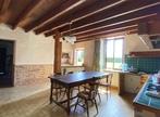 Vente Maison 4 pièces 80m² Renage (38140) - Photo 17