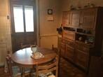 Vente Appartement 5 pièces 105m² Saint-Nazaire-en-Royans (26190) - Photo 4