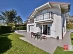 Vente Maison 6 pièces 200m² Vétraz-Monthoux (74100) - Photo 1