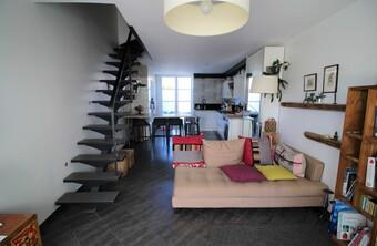 Vente Maison 5 pièces 90m² Pommiers (69480) - Photo 1