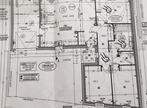 Vente Maison 4 pièces 93m² Clavette (17220) - Photo 4