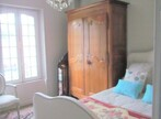 Sale House 4 rooms 100m² Abondant (28410) - Photo 14
