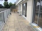 Vente Appartement Le Havre (76600) - Photo 4