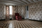 Vente Maison 3 pièces 97m² Beaurainville (62990) - Photo 5