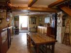 Vente Maison 10 pièces 315m² Chambonas (07140) - Photo 9