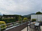 Vente Appartement 4 pièces 107m² Rives (38140) - Photo 3