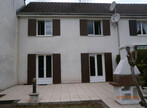 Location Maison 4 pièces 100m² Luxeuil-les-Bains (70300) - Photo 1