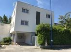 Vente Immeuble 225m² Saint-Martin-d'Hères (38400) - Photo 10