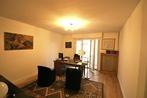 Vente Appartement 3 pièces 74m² Annemasse (74100) - Photo 8
