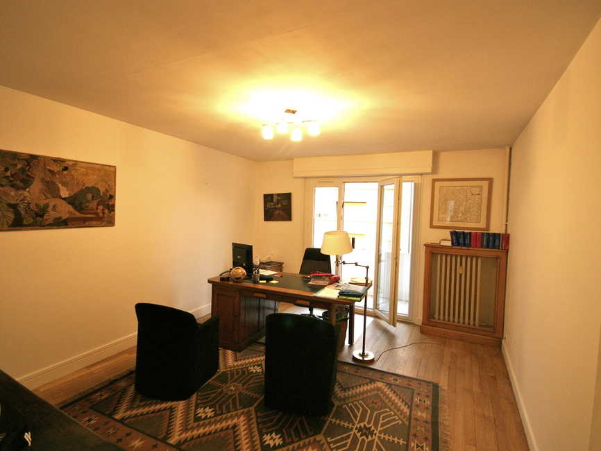 Vente appartement 3 pi ces annemasse 74100 35043 for Acheter maison annemasse