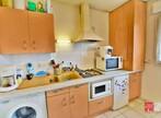 Vente Appartement 1 pièce 26m² Saint-Pierre-en-Faucigny (74800) - Photo 2
